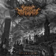 Exordium mp3 Album by Visions of Disfigurement
