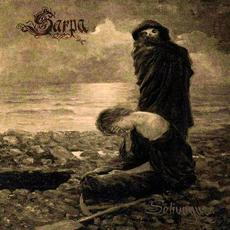 Solivagus mp3 Album by Sarpa