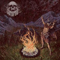 Menhir mp3 Album by Saturno