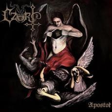 Apostoł mp3 Album by Czort