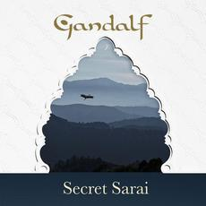 Secret Sarai mp3 Album by Gandalf