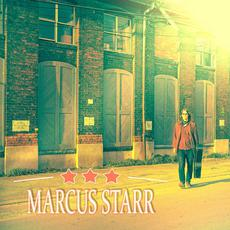 Marcus Starr mp3 Album by Marcus Starr