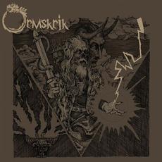 Ormskrik mp3 Album by Ormskrik