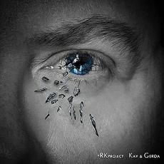 Kay & Gerda mp3 Album by The Ryszard Kramarski Project