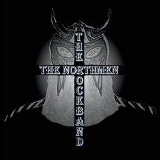 The Northmen mp3 Album by The Rockband