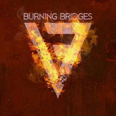 Burning Bridges mp3 Single by Vanity Fear