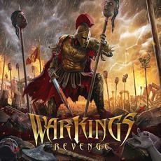 Warriors mp3 Single by WarKings
