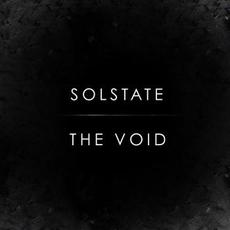 The Void mp3 Single by Solstate