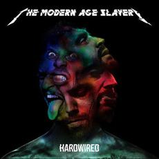Hardwired mp3 Single by The Modern Age Slavery