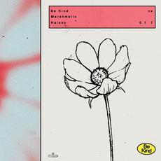 Be Kind mp3 Single by Marshmello & Halsey