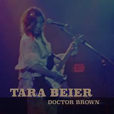 Doctor Brown mp3 Single by Tara Beier