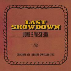 Last Showdown mp3 Single by Uone & Western