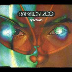 Spaceman mp3 Single by Babylon Zoo
