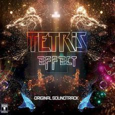 Tetris® Effect Original Soundtrack mp3 Soundtrack by Hydelic