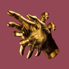 Labor mp3 Artist Compilation by Son Lux