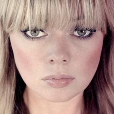 Shadow (12 Inch Mixes) mp3 Remix by Chromatics
