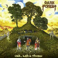 Oak, Ash & Thorn mp3 Album by Dark Forest
