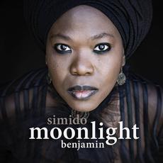 Simido mp3 Album by Moonlight Benjamin