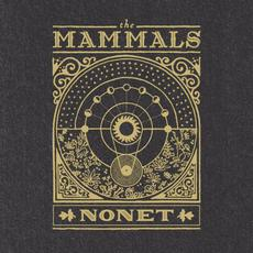 Nonet mp3 Album by The Mammals