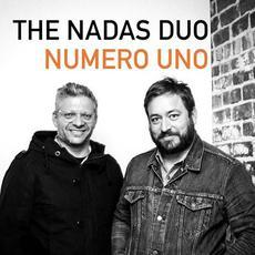 Duo Numero Uno mp3 Album by The Nadas