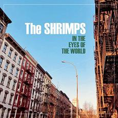 In The Eyes Of The World mp3 Album by The Shrimps