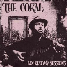 Lockdown Sessions mp3 Album by The Coral