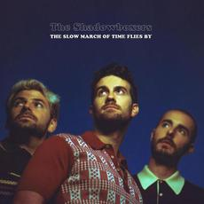 The Slow March Of Time Flies By mp3 Album by The Shadowboxers