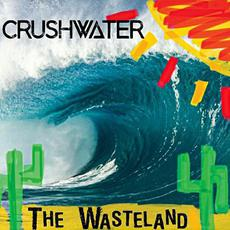 The Wasteland mp3 Album by Crushwater