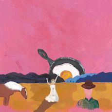 Chateau Mae Mae mp3 Album by Vista Kicks & Audra Mae