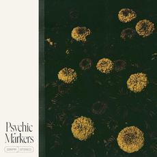 Psychic Markers mp3 Album by Psychic Markers