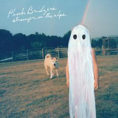 Stranger in the Alps (Deluxe Edition) mp3 Album by Phoebe Bridgers