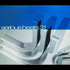 Serious Beats 31 mp3 Compilation by Various Artists