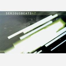 Serious Beats 47 mp3 Compilation by Various Artists