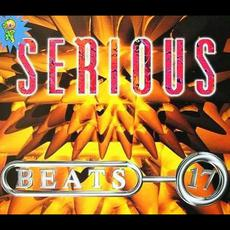 Serious Beats 17 mp3 Compilation by Various Artists
