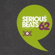 Serious Beats 62 mp3 Compilation by Various Artists