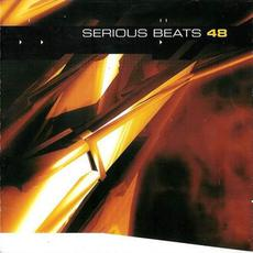 Serious Beats 48 mp3 Compilation by Various Artists