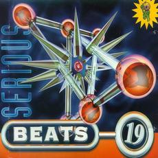 Serious Beats 19 mp3 Compilation by Various Artists