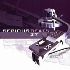 Serious Beats 37 mp3 Compilation by Various Artists