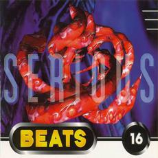 Serious Beats 16 mp3 Compilation by Various Artists