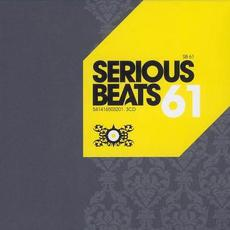 Serious Beats 61 mp3 Compilation by Various Artists