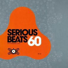 Serious Beats 60 mp3 Compilation by Various Artists