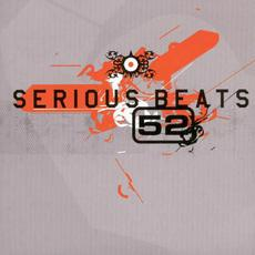 Serious Beats 52 mp3 Compilation by Various Artists
