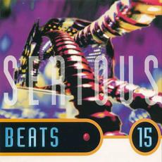 Serious Beats 15 mp3 Compilation by Various Artists