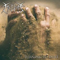 Turning to Dust mp3 Album by Heruka
