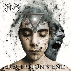Deception's End mp3 Album by Heruka