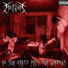 No Sun Dared Pass Our Windows mp3 Album by Heruka