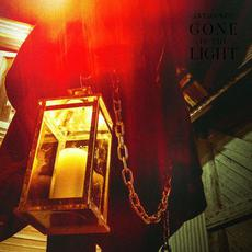 Gone Is the Light mp3 Album by Antagonist