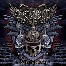 Dawn Of The Emperor mp3 Album by Angelcrypt