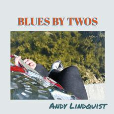 Blues By Twos mp3 Album by Andy Lindquist
