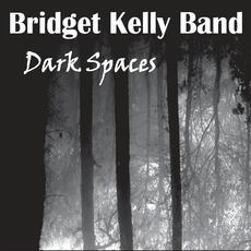 Dark Spaces mp3 Album by Bridget Kelly Band